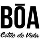 Avis Boa-fightwear.fr