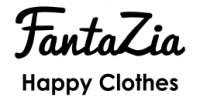 Avis Fantazia-shop.fr