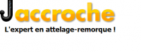 attelage.jaccroche.com