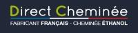 Avis Direct-cheminee.fr