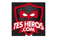 tesheros.com