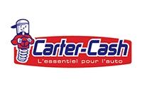 carter-cash.com
