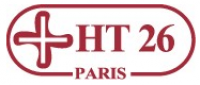 Avis Ht26.com