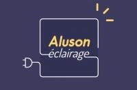 www.aluson-eclairage.fr