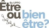 Avis Etreoubienetre.fr