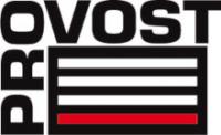 Avis Provost.fr