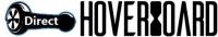 directhoverboard.com