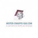 Avis Mister-chauffe-eau.com