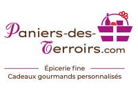 paniers-des-terroirs.com