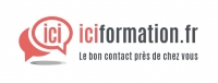 http://www.iciformation.fr