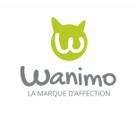 https://www.wanimo.com/fr