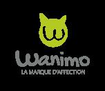 Avis Wanimo.com