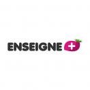 Avis Enseigneplus.fr