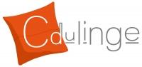 cdulinge.com