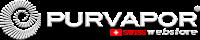 purvapor.ch