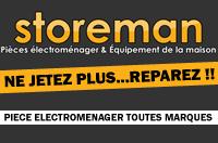 Avis Storeman.fr