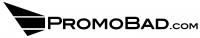 Avis Promo-bad.com