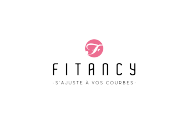 http://www.fitancy.fr/