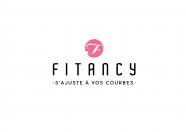 Avis Fitancy.fr