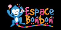 Avis Espace-bonbon.fr