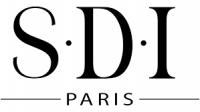 sdi-paris.com