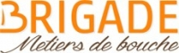 brigade.fr