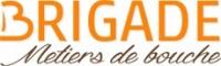 Avis Brigade.fr