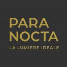 paranocta.com