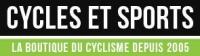 Avis Cyclesetsports.com