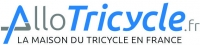 www.allotricycle.fr