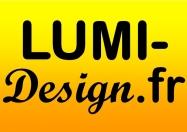 http://www.lumi-design.fr/