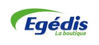 egedis.com