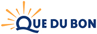 Avis Quedubon.fr