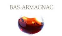 armagnac-du-gers.fr