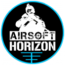 http://www.airsoft-horizon.fr