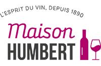 maison-humbert.fr