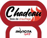 Avis Ets-chadeau.fr