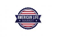 www.americanlifemarket.com