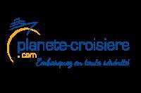 Avis Planete-croisiere.com