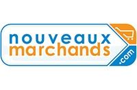 Avis Nouveauxmarchands.com