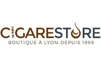 Avis Cigarestore.fr