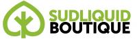 sudliquidboutique.com