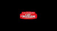 lacuisinedewilliam.fr