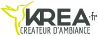Avis Krea.fr