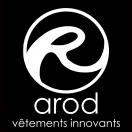 Avis Arod.fr