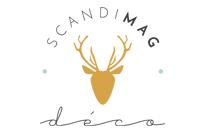 scandimagdeco.com