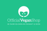officialveganshop.com