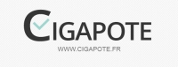 www.cigapote.fr