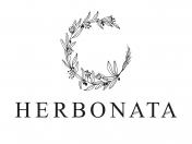 Avis Herbonata.fr