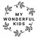 mywonderfulkids.com